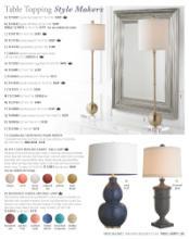 shades of light 2017欧洲灯饰设计素材-1921287_灯饰设计杂志