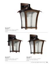 Quorum lighting 2017年欧美花园户外灯饰灯-1923288_灯饰设计杂志