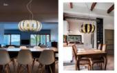 Braga 2017年欧美现代简约灯饰灯具设计目录-1923306_灯饰设计杂志
