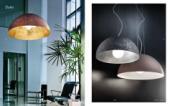 Braga 2017年欧美现代简约灯饰灯具设计目录-1923467_灯饰设计杂志