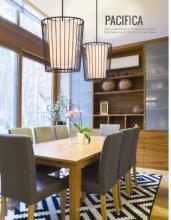 Kalco Lighting 2017年欧美著名流行欧式灯-1923530_灯饰设计杂志