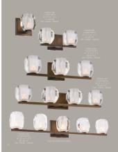 Kalco Lighting 2017年欧美著名流行欧式灯-1923539_灯饰设计杂志