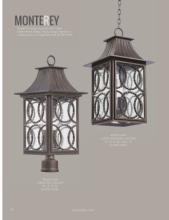 Kalco Lighting 2017年欧美著名流行欧式灯-1923567_灯饰设计杂志