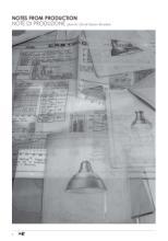 Castaldi 2017年欧美室内LED灯及日用照明设-1924546_灯饰设计杂志