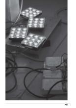 Castaldi 2017年欧美室内LED灯及日用照明设-1924547_灯饰设计杂志