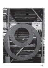 Castaldi 2017年欧美室内LED灯及日用照明设-1924553_灯饰设计杂志