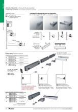 Castaldi 2017年欧美室内LED灯及日用照明设-1924836_灯饰设计杂志