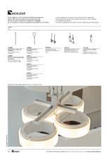 Castaldi 2017年欧美室内LED灯及日用照明设-1925056_灯饰设计杂志