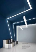 Castaldi 2017年欧美室内LED灯及日用照明设-1925225_灯饰设计杂志