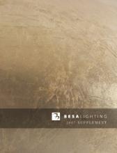 Besa_国外灯具设计