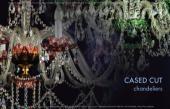 ALDIT 2017年欧美室内欧式古典水晶蜡烛吊灯-1925391_灯饰设计杂志