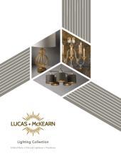 Lucas_国外灯具设计