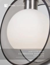 2017年Besa灯灯饰目录-1926491_灯饰设计杂志