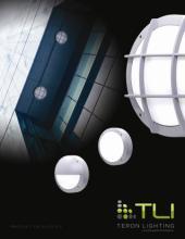 teron_国外灯具设计