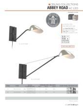 DVI 2017年欧美室内灯饰灯具设计目录-1928710_灯饰设计杂志