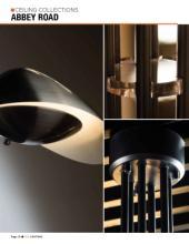 DVI 2017年欧美室内灯饰灯具设计目录-1928711_灯饰设计杂志