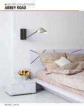 DVI 2017年欧美室内灯饰灯具设计目录-1928713_灯饰设计杂志