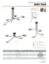 DVI 2017年欧美室内灯饰灯具设计目录-1928712_灯饰设计杂志