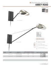 DVI 2017年欧美室内灯饰灯具设计目录-1928714_灯饰设计杂志