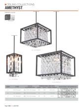 DVI 2017年欧美室内灯饰灯具设计目录-1928719_灯饰设计杂志