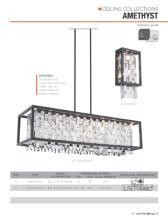 DVI 2017年欧美室内灯饰灯具设计目录-1928718_灯饰设计杂志