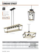 DVI 2017年欧美室内灯饰灯具设计目录-1928835_灯饰设计杂志
