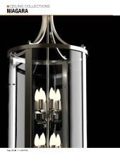 DVI 2017年欧美室内灯饰灯具设计目录-1928843_灯饰设计杂志