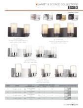 DVI 2017年欧美室内灯饰灯具设计目录-1928954_灯饰设计杂志