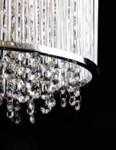 DVI 2017年欧美室内灯饰灯具设计目录-1929043_灯饰设计杂志