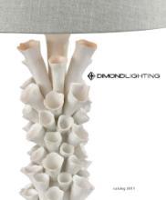 DIMOND _国外灯具设计