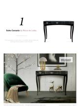 Chandeliers 2017年欧美室内水晶蜡烛吊灯设-1929264_灯饰设计杂志