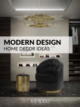 home ideas_灯具图片