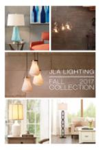 JLA lighting