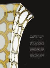 Le porcellane 2017年欧美室内灯饰灯具设计-1936061_灯饰设计杂志