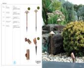 Lucci 2017年欧美花园户外灯饰灯具设计素材-1936130_灯饰设计杂志