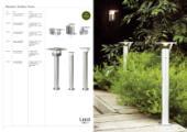 Lucci 2017年欧美花园户外灯饰灯具设计素材-1936133_灯饰设计杂志