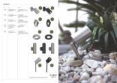 Lucci 2017年欧美花园户外灯饰灯具设计素材-1936139_灯饰设计杂志