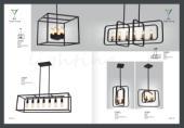 Young 2017年欧美室内欧式灯饰灯具设计目录-1936188_灯饰设计杂志