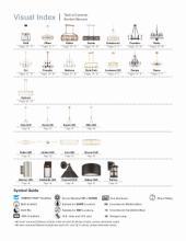 fountain 2017年欧美室内灯饰灯具设计目录-1937469_灯饰设计杂志
