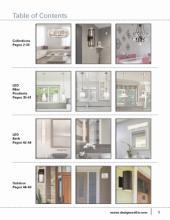 fountain 2017年欧美室内灯饰灯具设计目录-1937470_灯饰设计杂志