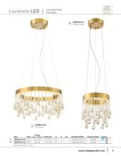fountain 2017年欧美室内灯饰灯具设计目录-1937474_灯饰设计杂志
