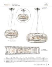 fountain 2017年欧美室内灯饰灯具设计目录-1937476_灯饰设计杂志