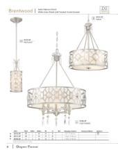 fountain 2017年欧美室内灯饰灯具设计目录-1937477_灯饰设计杂志