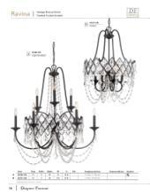 fountain 2017年欧美室内灯饰灯具设计目录-1937479_灯饰设计杂志