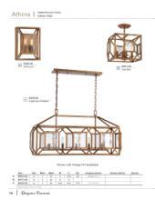 fountain 2017年欧美室内灯饰灯具设计目录-1937483_灯饰设计杂志