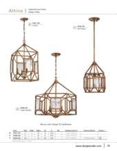fountain 2017年欧美室内灯饰灯具设计目录-1937484_灯饰设计杂志