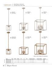 fountain 2017年欧美室内灯饰灯具设计目录-1937497_灯饰设计杂志