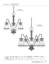 fountain 2017年欧美室内灯饰灯具设计目录-1937502_灯饰设计杂志