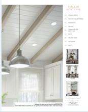 VISUAL 2017年欧美欧式灯具设计目录-1937536_灯饰设计杂志