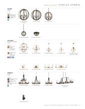 VISUAL 2017年欧美欧式灯具设计目录-1937538_灯饰设计杂志